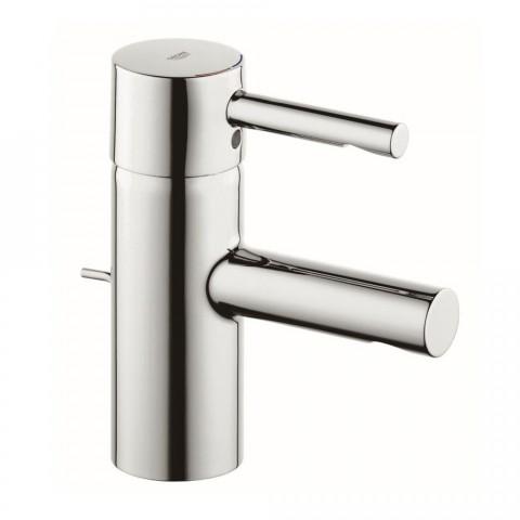33532 essence mix lavabo cromo