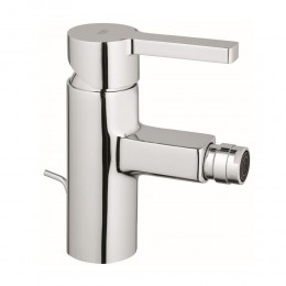 Bidet mixer Lineare by Grohe chrome