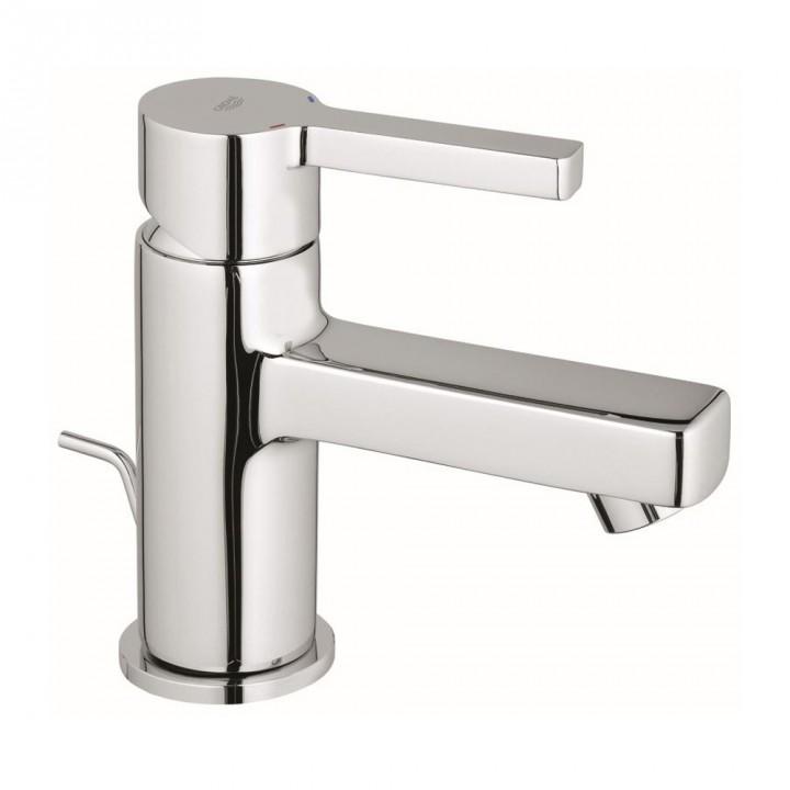 32109 lineare mix lavabo cromo