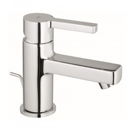 Basin mixer Lineare by Grohe chrome