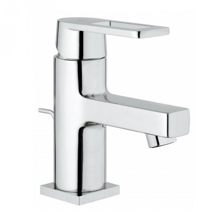32631 quadra mix lavabo cromo