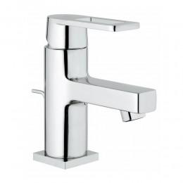 Basin mixer Quadra by Grohe chrome