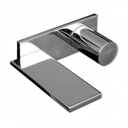 "Wall mounted basin mixer ""Milano"" by Fantini chrome"