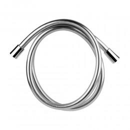 Cromalux flexible hose ispa by Gessi ( cm.125)