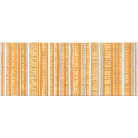 Cloud 20x50 Lines Decor Marazzi Wall Tiles