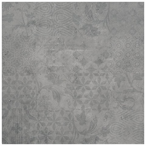 Urban 60x60 Porcelaingres Colore Grey