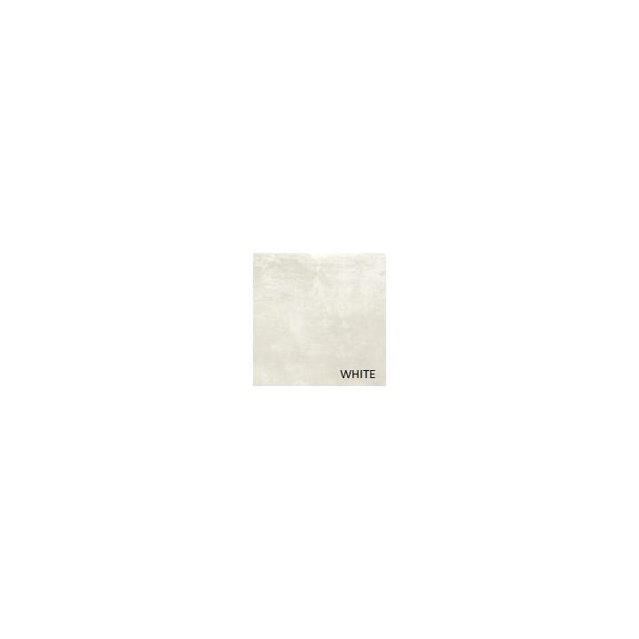 Antiqua 6,5x121 by EnergieKer wood effect porcelain skirting