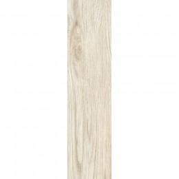 Antiqua 15x90 rettificata della Energie Ker piastrella rettificata effetto legno in gres porcellanato