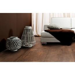 Flatiron 60x120 spessore cm. 2 sabbiato della Energie Ker piastrella effetto cemento in gres porcellanato