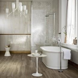 Mosaic Evolutionmarble Marazzi col onyx ( 32.5x32.5 cm) for bathroom