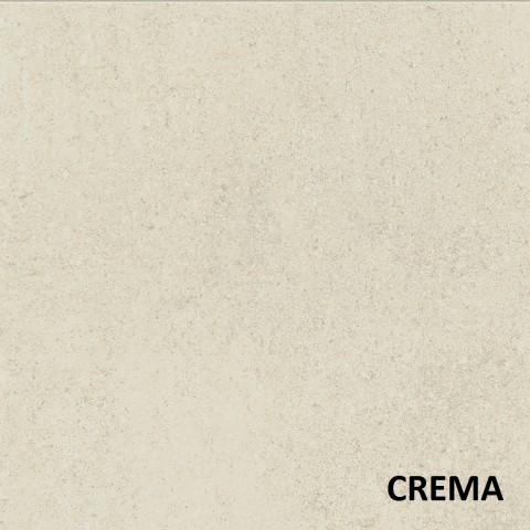 Loft 30,8x30,8 della Energie Ker piastrella effetto cemento in gres porcellanato