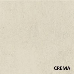 Select 30,8x61,5 sabbiato da esterno della Energie Ker piastrella effetto cemento in gres porcellanato