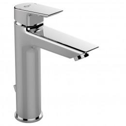 Miscelatore monocomando GRANDE per lavabo serie Ceramix di Ideal Standard