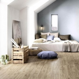Piastrelle pavimenti e rivestimenti - Store MAES srl