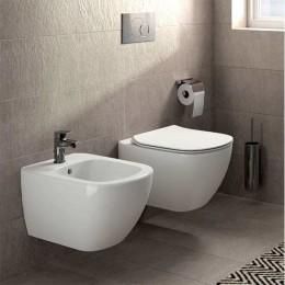 Arredo bagno e sanitari store maes srl for Arredo bagno stock