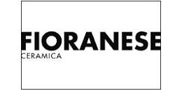 Ceramiche Fioranese